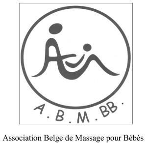 Logo abmbb