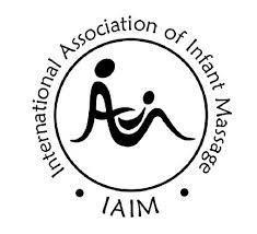 Logo iaim