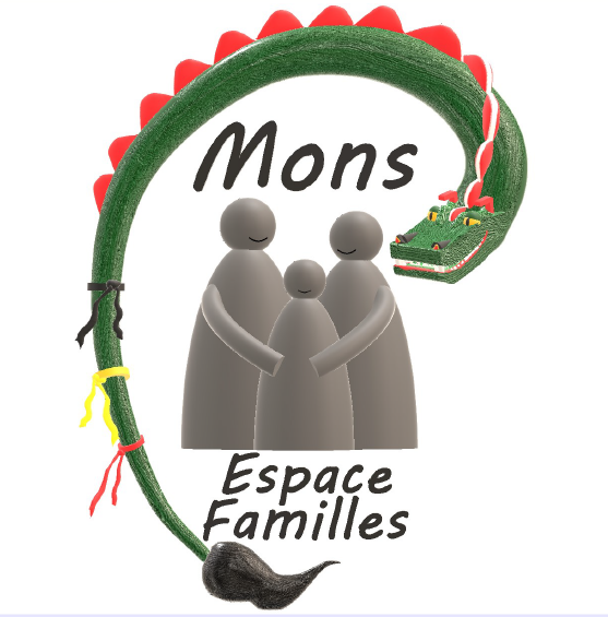 monsespacefamilles